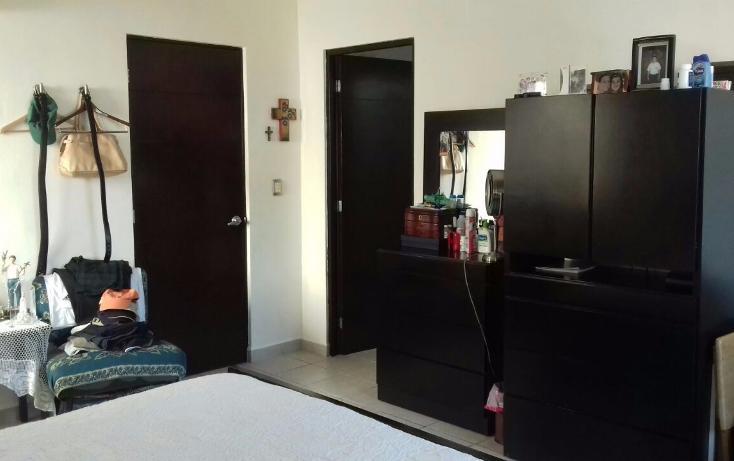 Foto de casa en venta en  , fontanares churubusco sur, monterrey, nuevo león, 4237223 No. 15