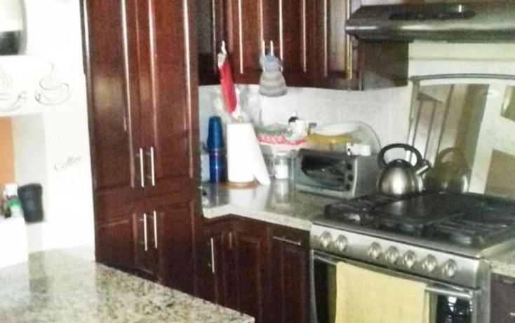 Foto de casa en venta en  , fontanares churubusco sur, monterrey, nuevo león, 4237223 No. 18