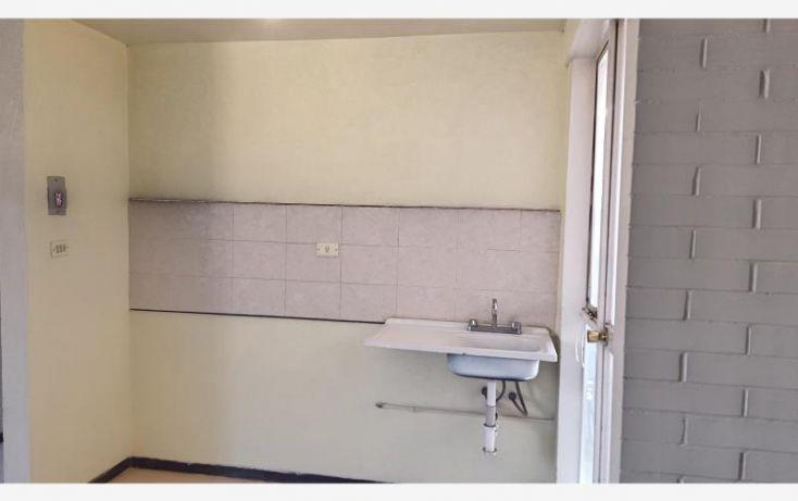 Foto de departamento en venta en fontanero 9, arboledas de san ignacio, puebla, puebla, 1845536 no 05