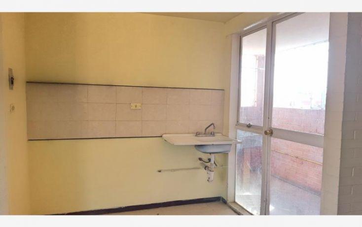 Foto de departamento en venta en fontanero 9, arboledas de san ignacio, puebla, puebla, 1845536 no 06