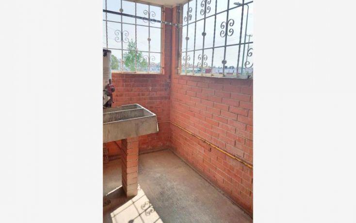 Foto de departamento en venta en fontanero 9, arboledas de san ignacio, puebla, puebla, 1845536 no 07