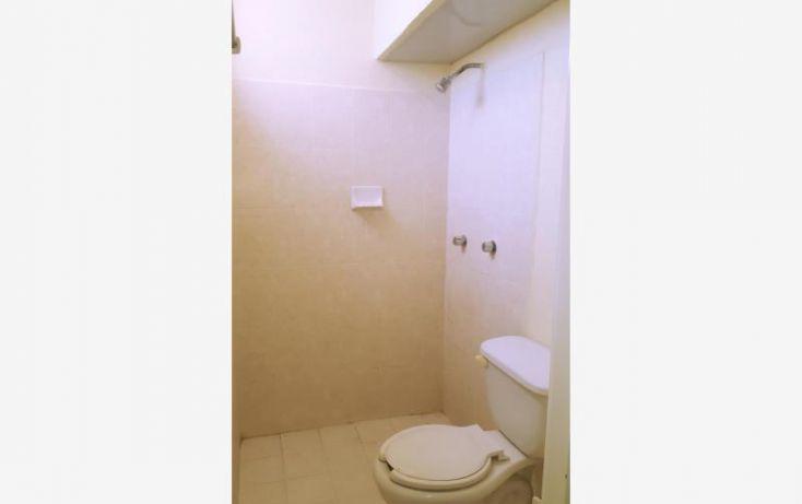 Foto de departamento en venta en fontanero 9, arboledas de san ignacio, puebla, puebla, 1845536 no 08