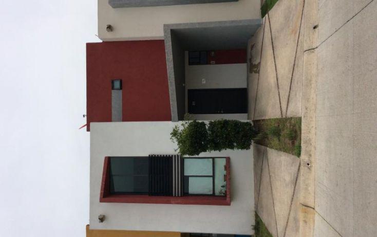 Foto de casa en venta en foresta 100, bosques de santa anita, tlajomulco de zúñiga, jalisco, 1427893 no 01