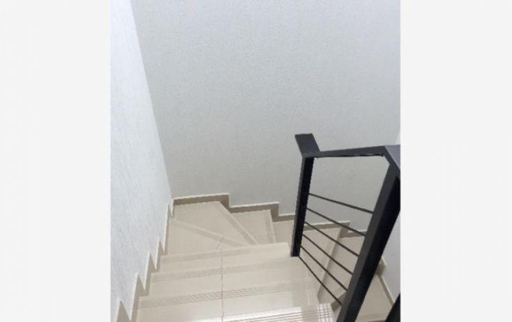 Foto de casa en venta en foresta 100, bosques de santa anita, tlajomulco de zúñiga, jalisco, 1427893 no 03