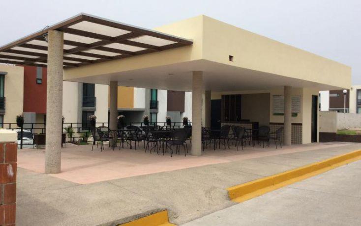 Foto de casa en venta en foresta 100, bosques de santa anita, tlajomulco de zúñiga, jalisco, 1427893 no 07