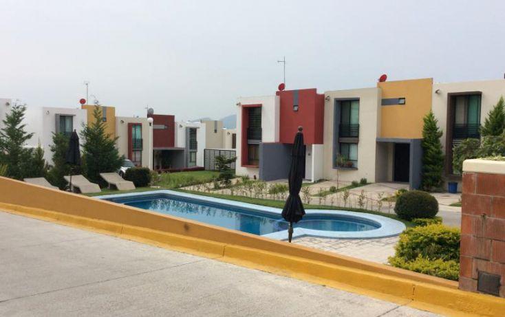 Foto de casa en venta en foresta 100, bosques de santa anita, tlajomulco de zúñiga, jalisco, 1427893 no 08