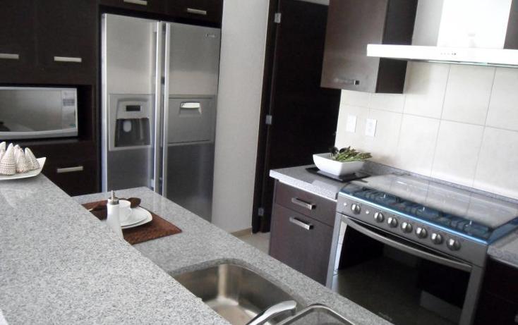 Foto de departamento en venta en  -, foresta residencial, cuautitlán, méxico, 979527 No. 05