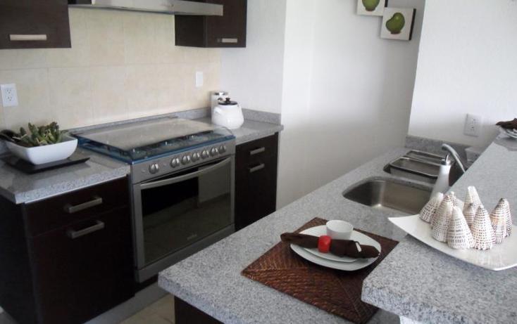 Foto de departamento en venta en  -, foresta residencial, cuautitlán, méxico, 979527 No. 06