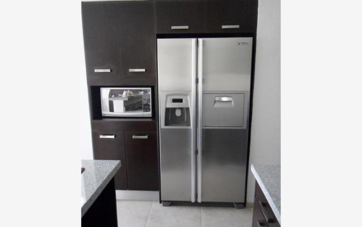 Foto de departamento en venta en  -, foresta residencial, cuautitlán, méxico, 979527 No. 07