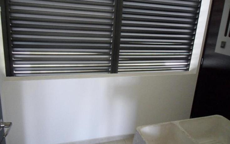 Foto de departamento en venta en  -, foresta residencial, cuautitlán, méxico, 979527 No. 10