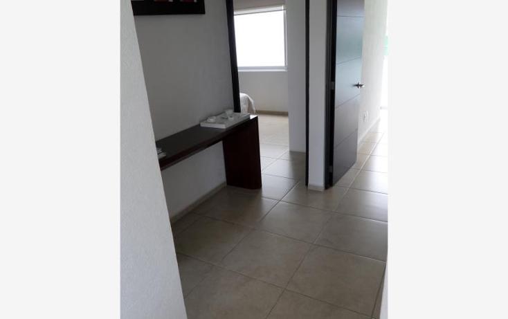 Foto de departamento en venta en  -, foresta residencial, cuautitlán, méxico, 979527 No. 12
