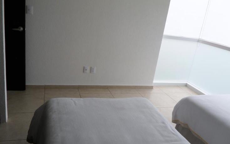 Foto de departamento en venta en  -, foresta residencial, cuautitlán, méxico, 979527 No. 15