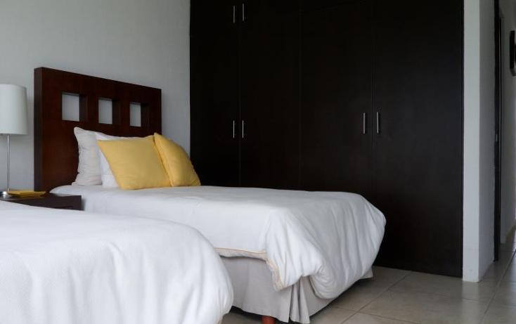 Foto de departamento en venta en  -, foresta residencial, cuautitlán, méxico, 979527 No. 16