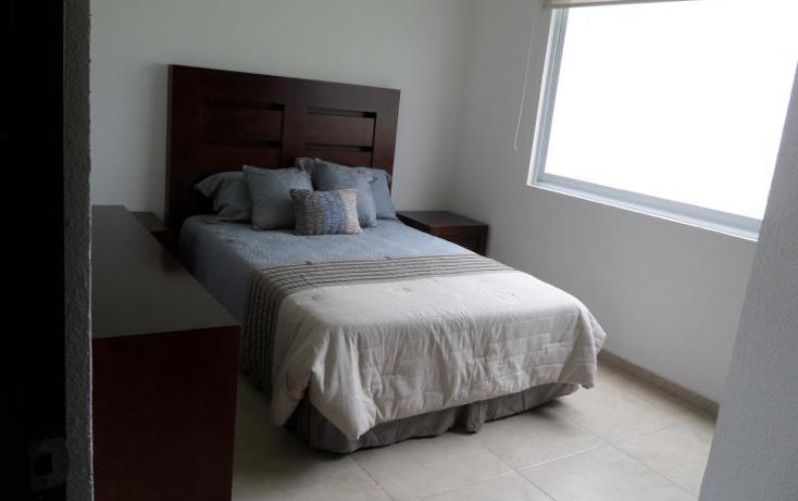 Foto de departamento en venta en  -, foresta residencial, cuautitlán, méxico, 979527 No. 17