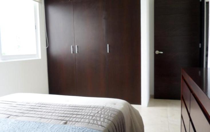 Foto de departamento en venta en  -, foresta residencial, cuautitlán, méxico, 979527 No. 18