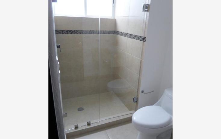 Foto de departamento en venta en  -, foresta residencial, cuautitlán, méxico, 979527 No. 22