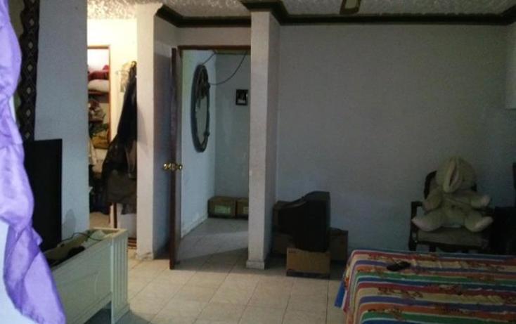 Foto de casa en venta en  , foresta, soledad de graciano sánchez, san luis potosí, 970617 No. 03