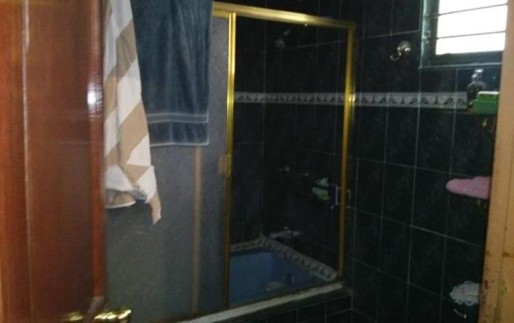Foto de casa en venta en  , foresta, soledad de graciano sánchez, san luis potosí, 970617 No. 05