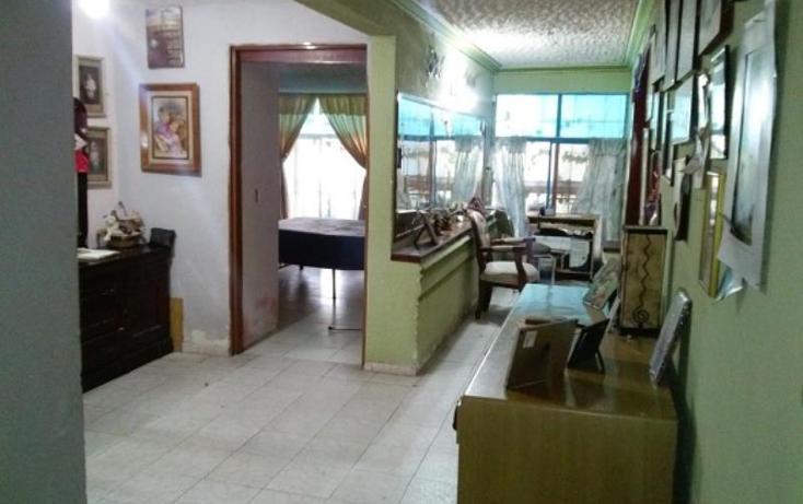 Foto de casa en venta en  , foresta, soledad de graciano sánchez, san luis potosí, 970617 No. 06