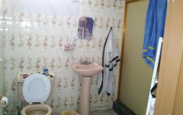 Foto de casa en venta en  , foresta, soledad de graciano sánchez, san luis potosí, 970617 No. 07