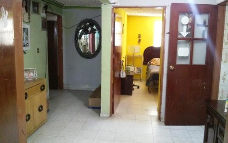 Foto de casa en venta en  , foresta, soledad de graciano sánchez, san luis potosí, 970617 No. 11
