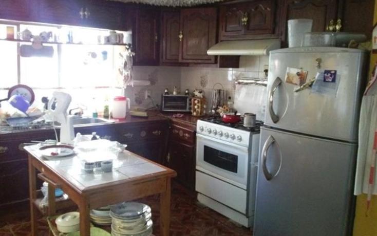 Foto de casa en venta en  , foresta, soledad de graciano sánchez, san luis potosí, 970617 No. 14