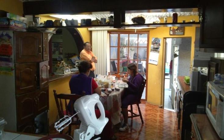 Foto de casa en venta en  , foresta, soledad de graciano sánchez, san luis potosí, 970617 No. 15