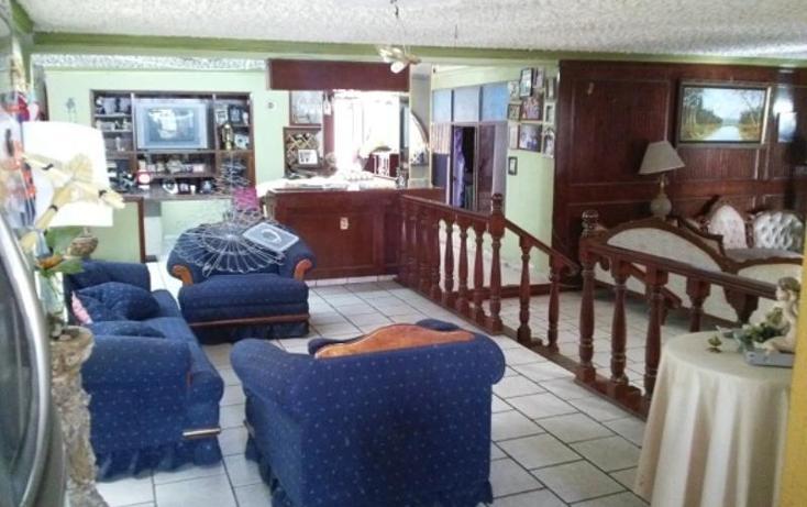 Foto de casa en venta en  , foresta, soledad de graciano sánchez, san luis potosí, 970617 No. 17