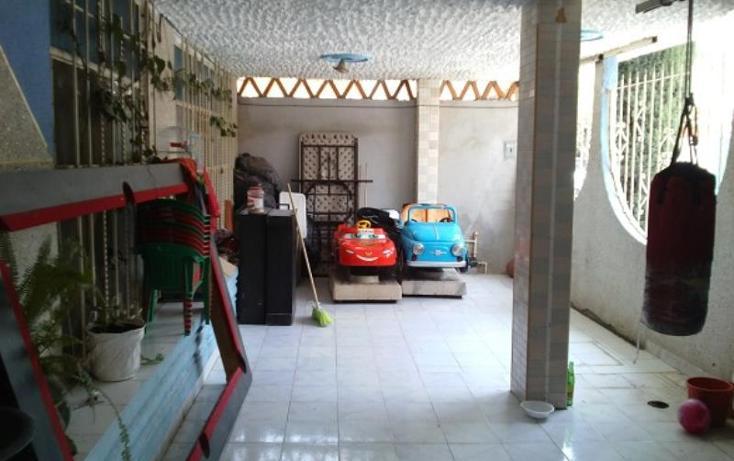 Foto de casa en venta en  , foresta, soledad de graciano sánchez, san luis potosí, 970617 No. 18