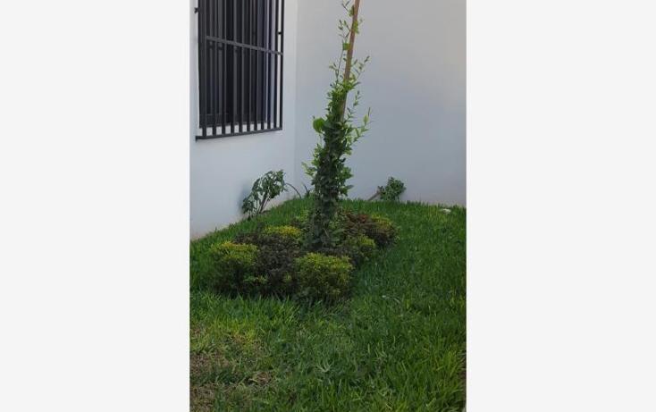 Foto de casa en venta en  , forestal, santa maría atzompa, oaxaca, 1735648 No. 04