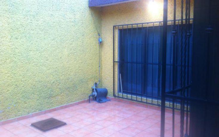 Foto de casa en venta en forja 1, ampliación residencial san ángel, tizayuca, hidalgo, 1729152 no 01