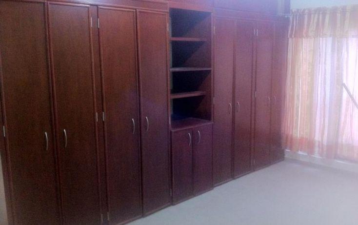 Foto de casa en venta en forja 1, ampliación residencial san ángel, tizayuca, hidalgo, 1729152 no 03