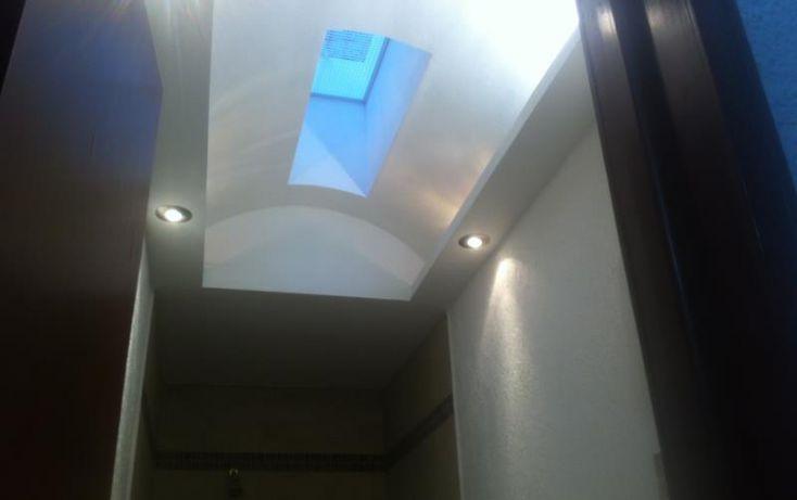 Foto de casa en venta en forja 1, ampliación residencial san ángel, tizayuca, hidalgo, 1729152 no 04