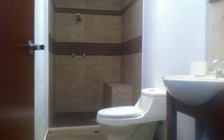 Foto de casa en venta en forja 1, ampliación residencial san ángel, tizayuca, hidalgo, 1729152 no 05