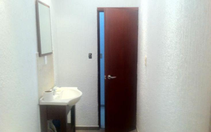 Foto de casa en venta en forja 1, ampliación residencial san ángel, tizayuca, hidalgo, 1729152 no 07