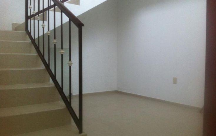 Foto de casa en venta en forja 1, ampliación residencial san ángel, tizayuca, hidalgo, 1729152 no 08
