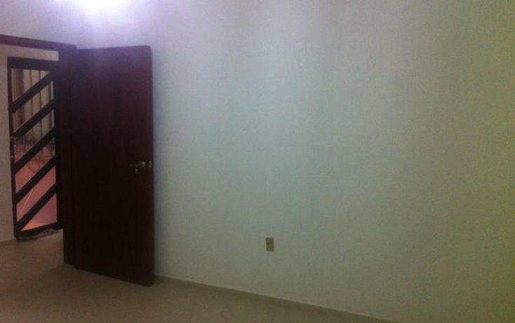 Foto de casa en venta en forja 1, ampliación residencial san ángel, tizayuca, hidalgo, 1729152 no 11