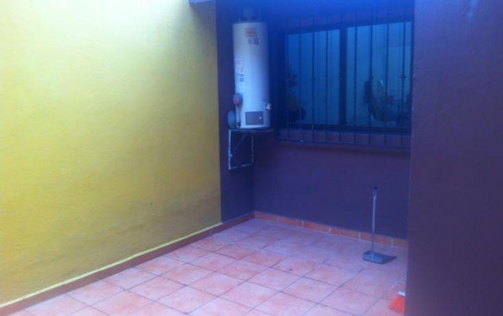Foto de casa en venta en forja 1, ampliación residencial san ángel, tizayuca, hidalgo, 1729152 no 13