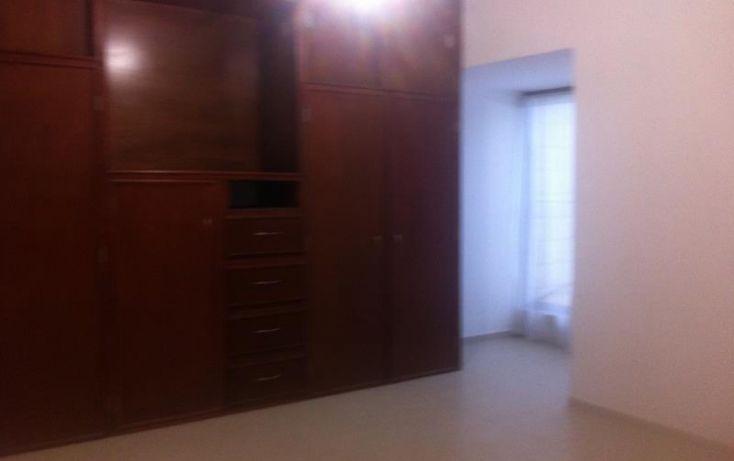 Foto de casa en venta en forja 1, ampliación residencial san ángel, tizayuca, hidalgo, 1729152 no 14