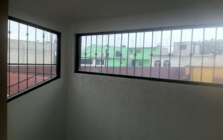 Foto de casa en venta en forja 1, ampliación residencial san ángel, tizayuca, hidalgo, 1729152 no 19