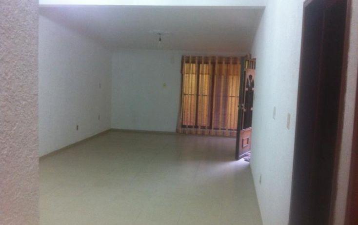 Foto de casa en venta en forja 1, ampliación residencial san ángel, tizayuca, hidalgo, 1729152 no 21