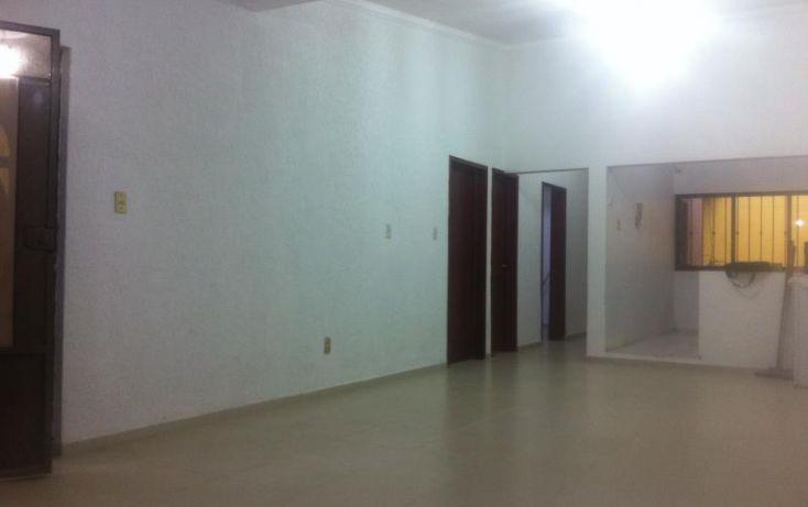 Foto de casa en venta en forja 1, ampliación residencial san ángel, tizayuca, hidalgo, 1729152 no 22