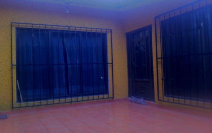 Foto de casa en venta en forja 1, ampliación residencial san ángel, tizayuca, hidalgo, 1729152 no 23