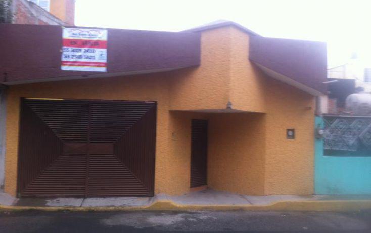 Foto de casa en venta en forja 1, ampliación residencial san ángel, tizayuca, hidalgo, 1729152 no 26