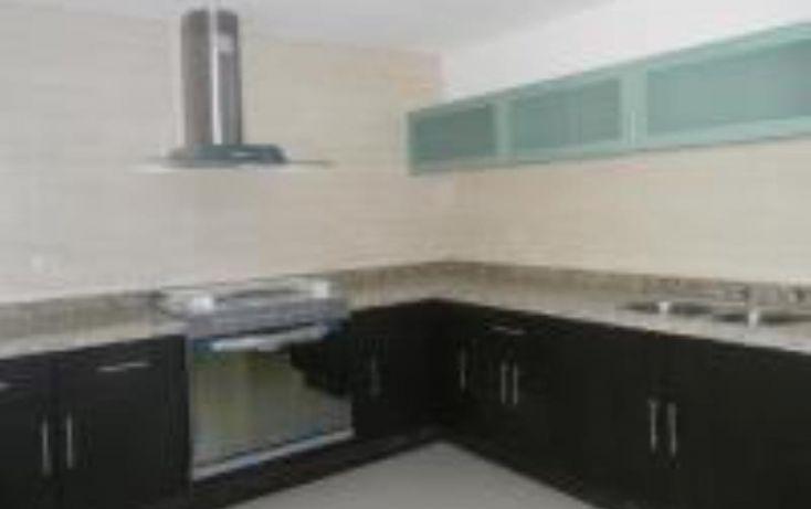 Foto de casa en venta en forjadores 1, la carcaña, san pedro cholula, puebla, 1581718 no 02