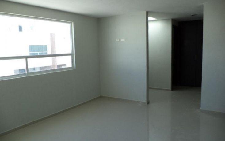Foto de casa en venta en forjadores 1, la carcaña, san pedro cholula, puebla, 1581718 no 04
