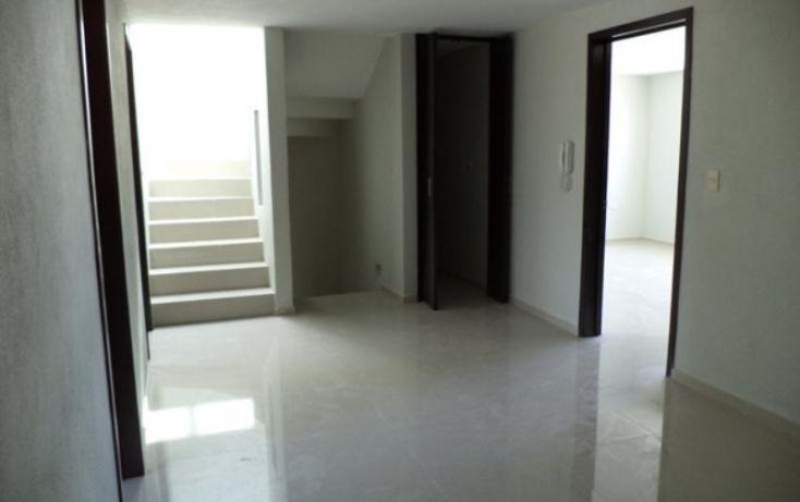 Foto de casa en venta en forjadores 1, la carcaña, san pedro cholula, puebla, 1581718 no 05