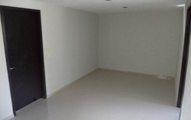 Foto de casa en venta en forjadores 1, la carcaña, san pedro cholula, puebla, 1581718 no 06