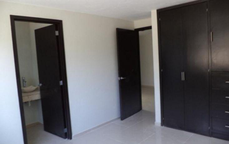 Foto de casa en venta en forjadores 1, la carcaña, san pedro cholula, puebla, 1581718 no 07