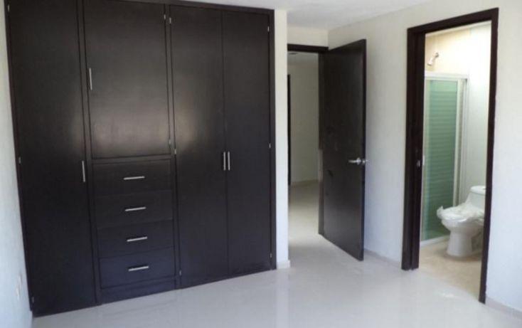 Foto de casa en venta en forjadores 1, la carcaña, san pedro cholula, puebla, 1581718 no 08